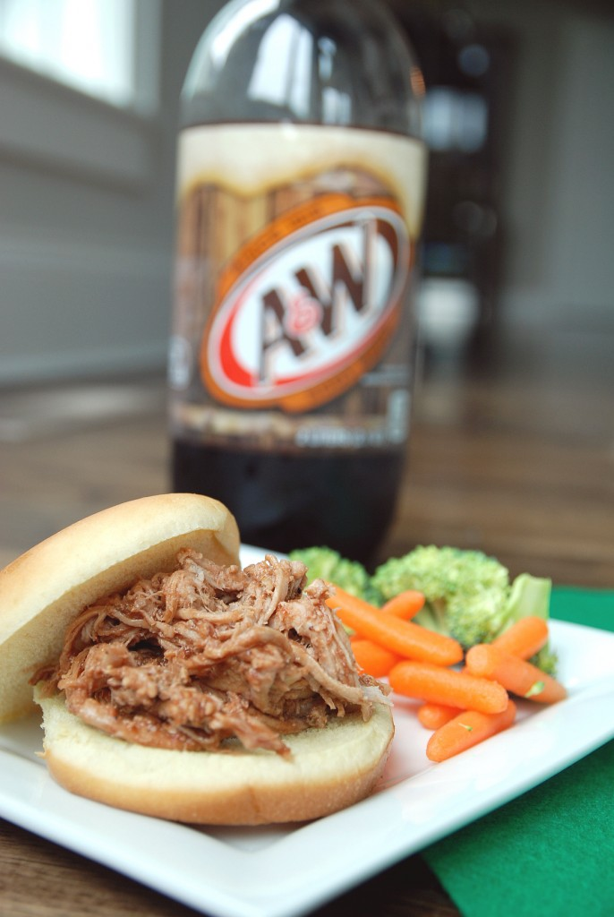 root beer pulled pork 2_small