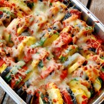 summer veggie ratatouille 2_small