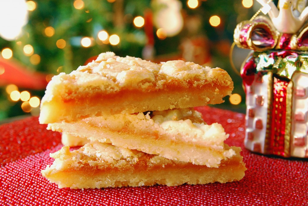 Salted Caramel Shortbread Bars_1_small