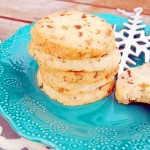 vanilla toffee icebox cookies 1_small