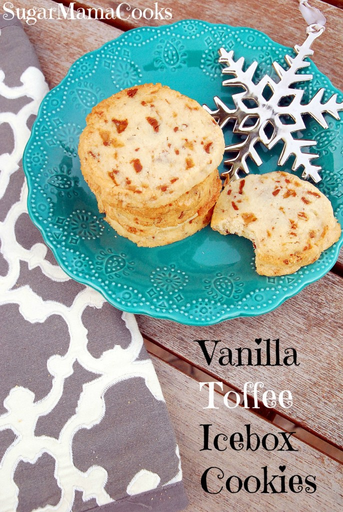 vanilla toffee icebox cookies 2_2_small