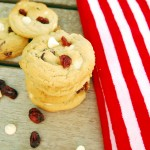 white chocolate cranberry pudding cookies 1_small