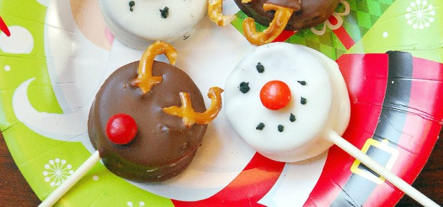 oreo snowman reindeer pops 1_1_small