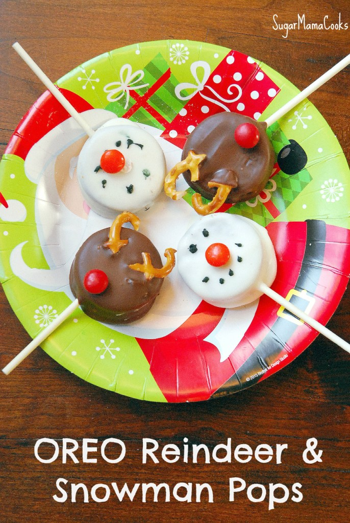 oreo snowman reindeer pops 1_1_small