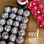 red velvet crinkles 1