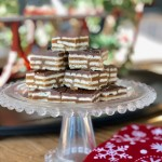 sweet n salty cracker bars 1